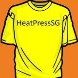 heatpresssg