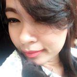 kiky_rosann4
