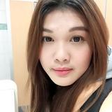 lai_miso