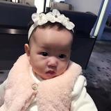 minminhong