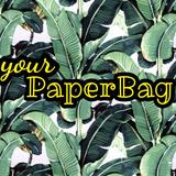 yourpaperbag