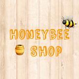 onebee.shop