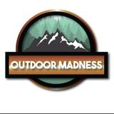 outdoormadness