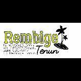 rembige_tenun