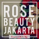 rosebeauty.id