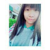 rueihung70814