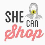 shecanshop.scs