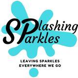 splashingsparkles