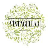vintagella3