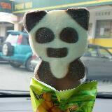 ._.panda._.