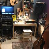 atin_acoustics