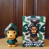 babymilo99