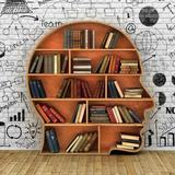 booksnsuchsg