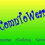 comntowear