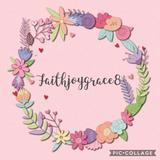 faithjoygrace8
