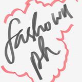 fashown.ph