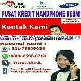 info_kredit_resmi