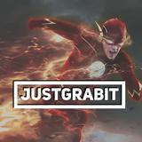 justgrabit31