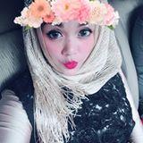 kiya_alkatiri11