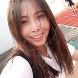 lovefuy93