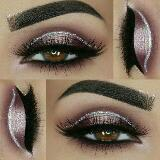 makeup_forever23