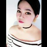 my_allshop