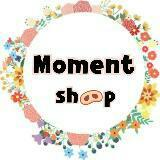 moment.