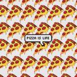 pizzaraid