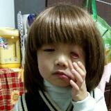 queenie_tsai