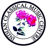 indian_classical_music_centre