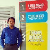 syamil.service