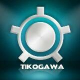 tikogawa_shop