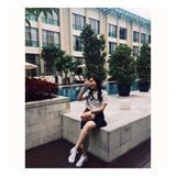 venesia_so