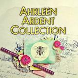 ahrleen.ardent.collection