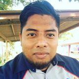 fakaruddin89