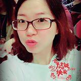 fioyang