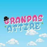 grandpas_attire