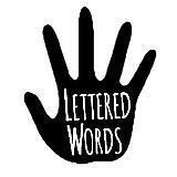 handletteredwords