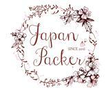 japanpacker