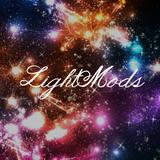 lightmods