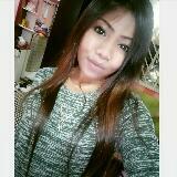 misshawa