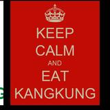 ongwang