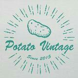 potatovintage
