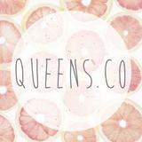 queens.co