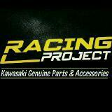 racing_project