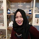 rosalina_mursyid
