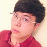 rui_qian