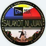 salakot_ni_juan