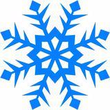 snowflakesasia