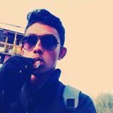 thivahar_vicky